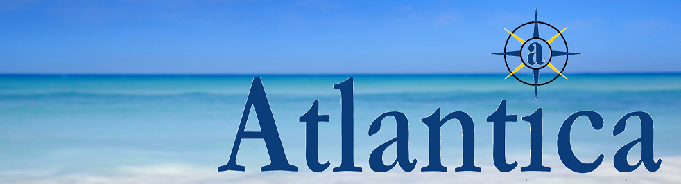 Atlantica_logo_resized_6